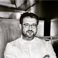 - Frédéric Chabbert -