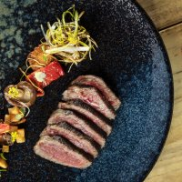 dim dining tablefever online reservatie