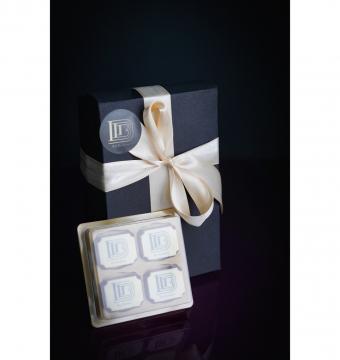 Valentine Giftpack ' ESPRESSO MARTINI'