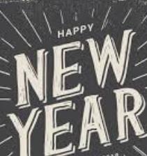 Rossi Oudejaar/nieuwe jaar Afhaalmenu