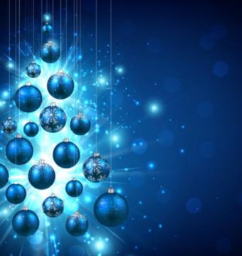 Kerst en Nieuwjaarsmenu VIS 24, 25, 26 en 27  december 31 december en 1 januari