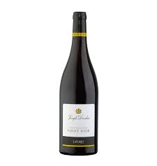 Rood Laforet Pinot Noir