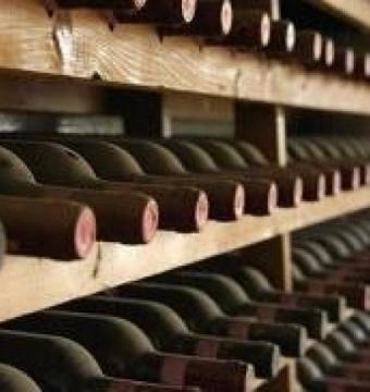 Rode wijn: Paul Mas Pays d'Oc 2018 (75cl)