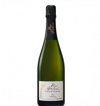 Champagne Pierre Gobillard Brut