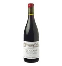 De Bellene / Bourgogne Pinot Noir Maison Dieu Vieilles Vignes 2018