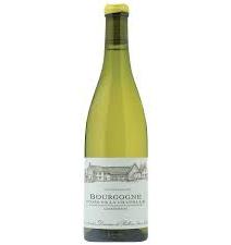 De Bellene / Bourgogne Chardonnay Clos De La Chapelle 2017