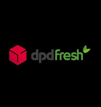 Info Levering DPD Fresh