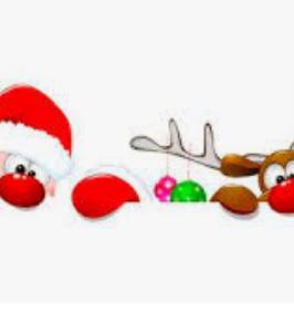 Kerst en Nieuwjaarsmenu kids Beschikbaar 24, 25, 26, 27 en 28 december 31 december en 1 januari