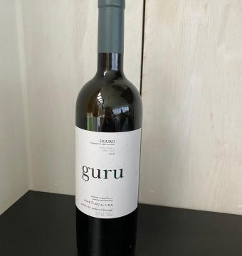 Guru 2018 (Portugal)