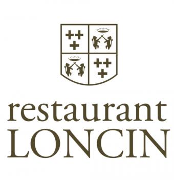 Domaine Les Salices 2019 - Chardonnay (Lurton)