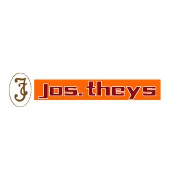 Jos Theys