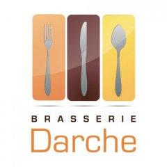 Brasserie Darche