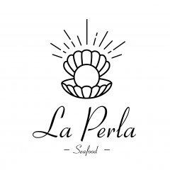 La Perla Seafood
