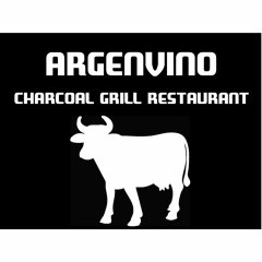 Argenvino