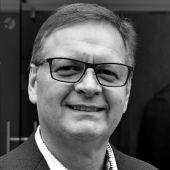 Peter Van Den Driesschen
