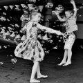 kids menu: Balletjes in tomatensaus