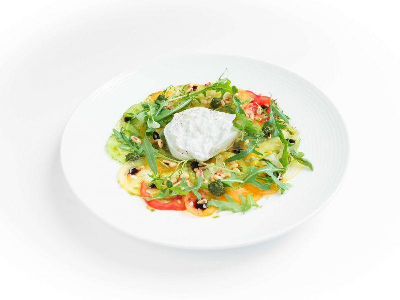 hulla tablefever online reserveren reservatie realtime booken boeken resto restaurant