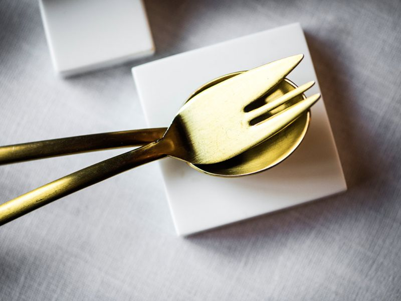 fleur de lin zele tablefever table fever reservatie online