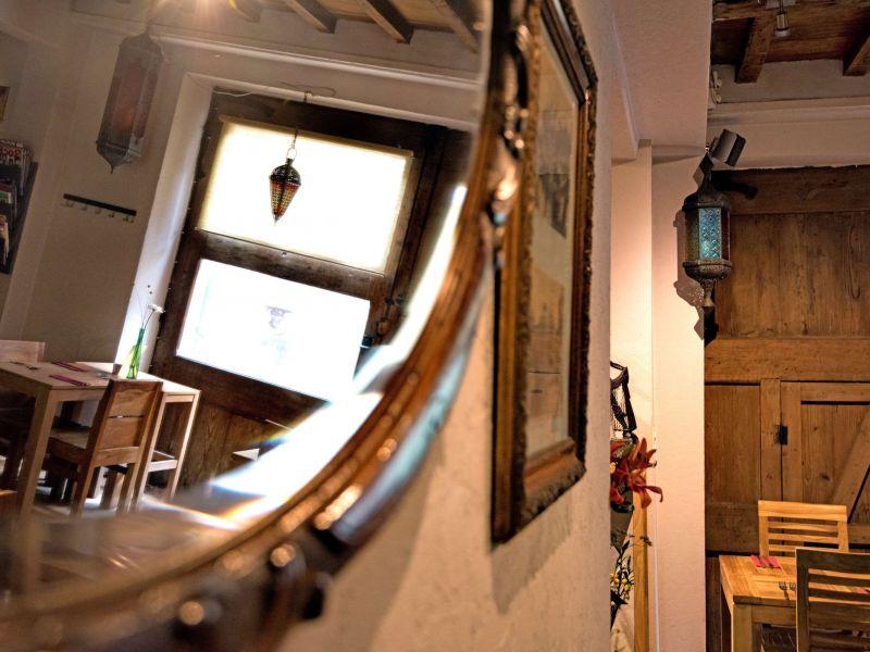 gado gado bart albrecht tablefever online boeken reserveren reservatie resto restaurant